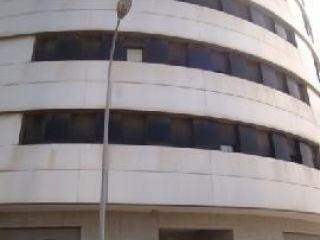 Piso en venta en Ejido, El de 80  m²