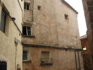Piso en venta en Ribafrecha de 192  m²