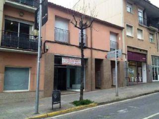 Local en venta en Castellar Del Valles de 324  m²
