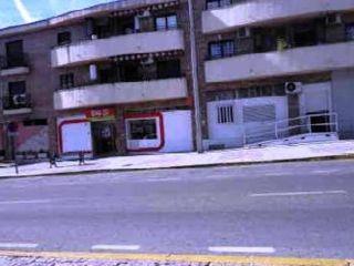 Local en venta en Yuncos de 478  m²