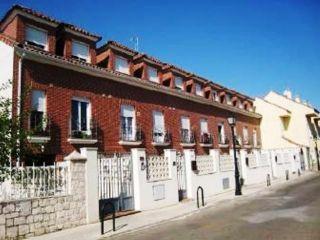 Duplex en venta en Valdetorres De Jarama