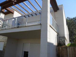 Chalet en venta en Chiva de 275  m²