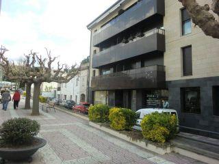 Piso en venta en Santa Cristina D'aro de 119  m²