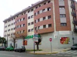 Piso en venta en Muro De Alcoy de 117  m²