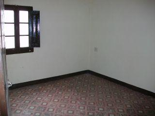 Piso en venta en Sant Joan Les Fonts de 49  m²