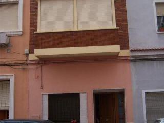 Unifamiliar en venta en Alzira de 172  m²
