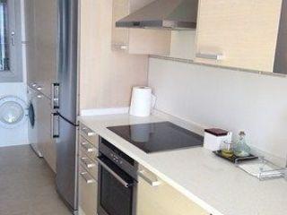 Piso en venta en Benicasim de 150  m²