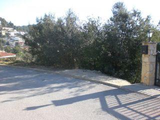 Otros en venta en Corbera De Llobregat de 553  m²