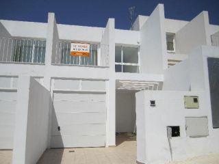 Chalet en venta en Llosa De Ranes (la) de 176  m²