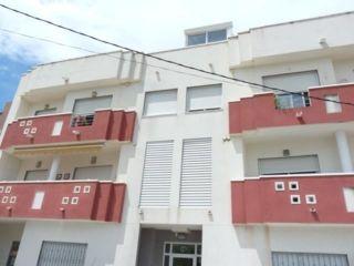 Duplex en venta en Beniarbeig de 132  m²
