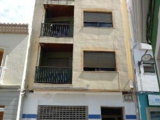 Piso en venta en Ondara de 125  m²