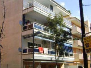 Piso en venta en Cala Millor de 66  m²