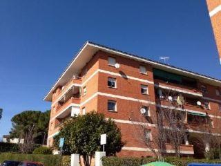 Garaje en venta en Torrelaguna de 104  m²