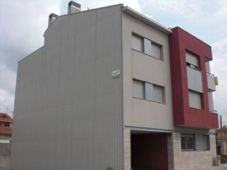 Garaje en venta en Artés de 10  m²