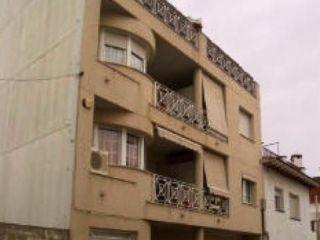 Piso en venta en Pineda De Mar de 86  m²