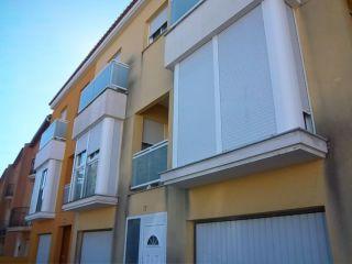Chalet en venta en Beniarbeig de 167  m²