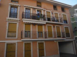 Duplex en venta en Puig, El de 160  m²