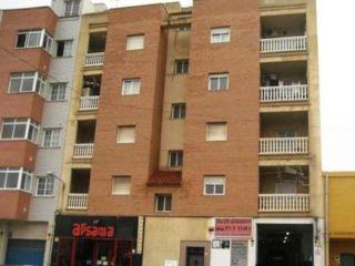 Piso en venta en Roquetas De Mar de 105  m²