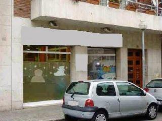 Local en venta en Barbera Del Valles de 141  m²