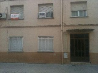 Piso en venta en Mollet Del Vallès de 77  m²