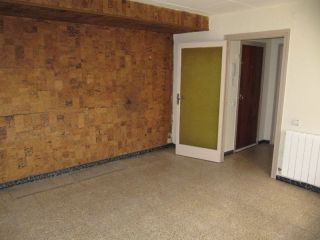 Piso en venta en Ripoll de 50  m²