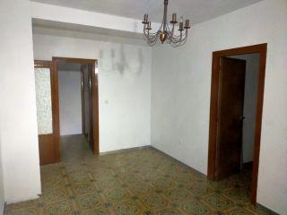 Piso en venta en Nava De La Asuncion de 58  m²