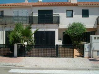 Unifamiliar en venta en San Juan De Enova de 84  m²