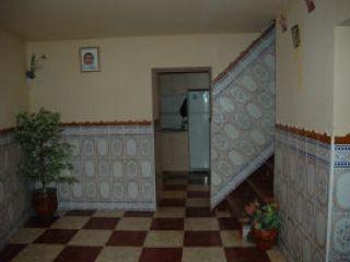 Unifamiliar en venta en Nombela de 126  m²