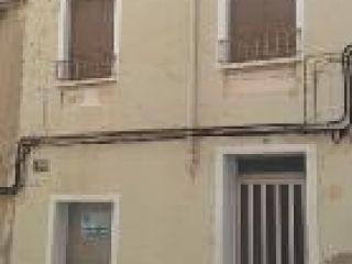 Piso en venta en Alcora, L' de 111  m²