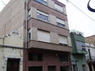 Piso en venta en Torreblanca de 97  m²