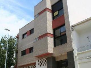 Piso en venta en Ejido, El de 79  m²