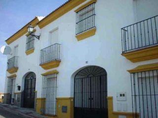 Unifamiliar en venta en Molares, Los de 103  m²