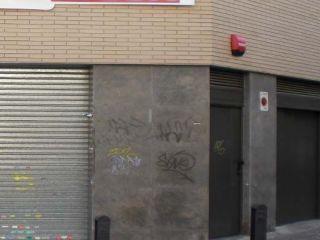 Garaje en venta en Cornellà De Llobregat de 10  m²