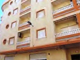 Local en venta en Torrevieja de 131  m²