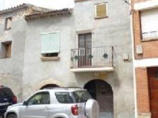 Piso en venta en Sarroca De Lleida de 250  m²