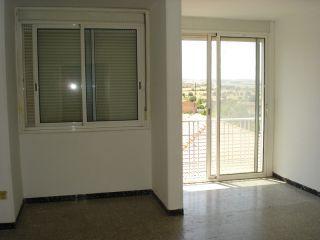 Piso en venta en Agramunt de 71  m²