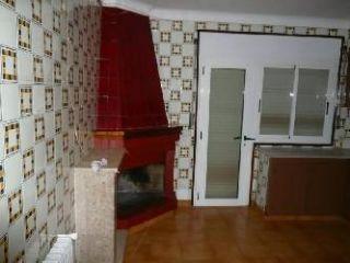 Piso en venta en Bisbal D´empordà (la) de 140  m²