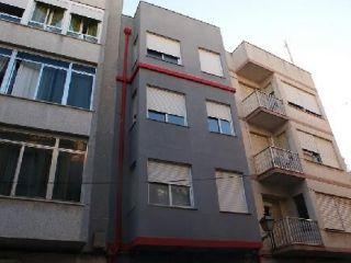 Piso en venta en Benicarló de 44  m²