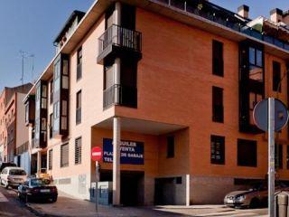 Local en venta en Madrid