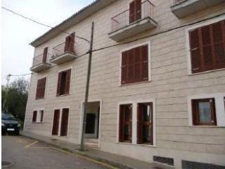 Piso en venta en Vilafranca De Bonany