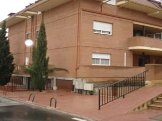 Local en venta en Torrelaguna de 1  m²