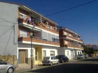 Local en venta en Valdeobispo, de 117  m²