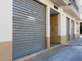 Local en venta en Alcantera De Xuquer de 326  m²