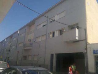 Local en venta en Cases D\'alcanar (les) de 193  m²