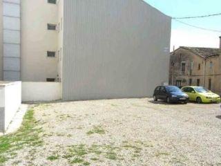 Otros en venta en Pla Del Penedes, El de 166  m²