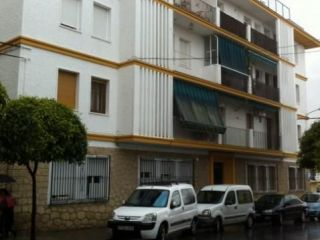 Piso en venta en Lucena de 72  m²