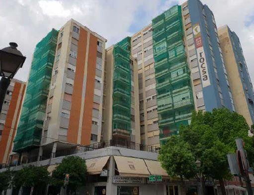 Piso Valencia