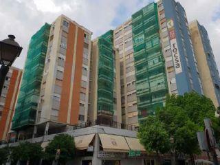 Piso en venta en Valencia de 76  m²