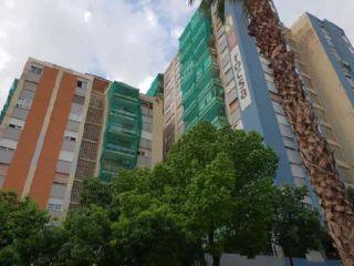 Piso Valencia 2