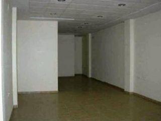 Local en venta en Daya Vieja de 485  m²